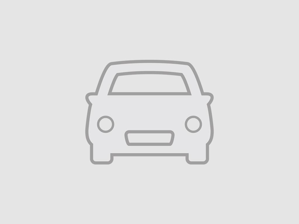 Nissan Leaf Electric e+ 62kWh Tekna 4% bijtelling excl. BTW